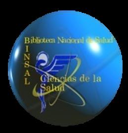 BIBLIOTECA NACIONAL DE SALUD