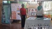 I Seminario Científico de Enfermeria I Encuentro Nacional de Docentes de Facultades y Escuelas de Enfermería.
