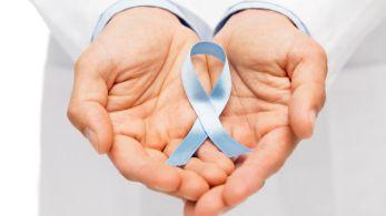 octubre-dedicado-prevencion-prostata-fotodreamstime_medima20150930_0157_24