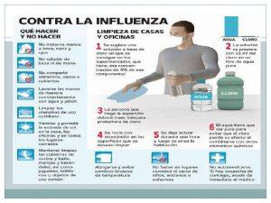 influenza-ah1n1-11-728-300x225